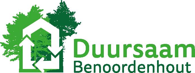 DuurSaamBenoordenhout